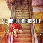 59 Sounds to Inspire Sleep by Relaxing Spa Music