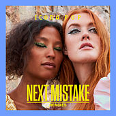Next Mistake (Remixes) de Icona Pop