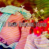 43 Dream Engaging Sounds by Ocean Sounds Collection (1)