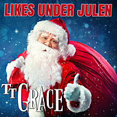 Likes under julen by TT Grace