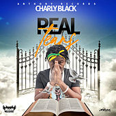 Real Tears de Charly Black