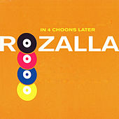 In 4 Choons Later by Rozalla