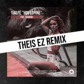 Hovedpine (Theis EZ Remix) von Tjalfe