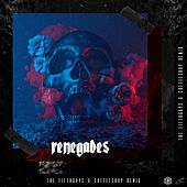 Renegades (The FifthGuys & Coffeeshop Remix) de Taw