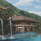 Poolside. by Goosetaf