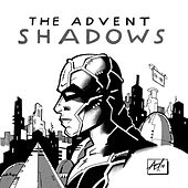 Shadows de The Advent