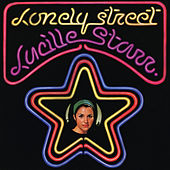 Lonely Street (Expanded Edition) by Lucille Starr