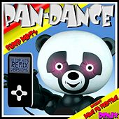 Pan-Dance Super Party by Various Artists