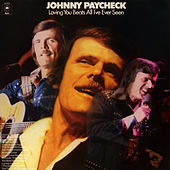 Loving You Beats All I've Ever Seen by Johnny Paycheck