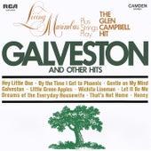 Living Marimbas Plus Strings Play the Glen Campbell Hit
