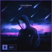 Wish by CloudNone