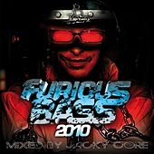 Furious Bass 2010 by Various Artists