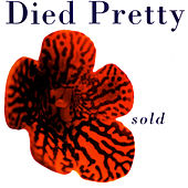 Sold di Died Pretty