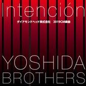 Intención de Yoshida Brothers