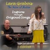 The Voice of Autism von Lara Grabois