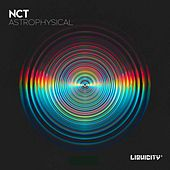 Astrophysical by NCT