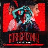 Coraçãozinho by Felipinho
