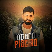 No Piseiro by Dong Boy