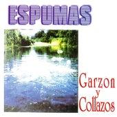 Espumas de Garzon Y Collazos