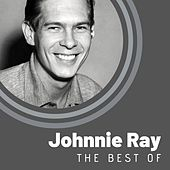 The Best of Johnnie Ray de Johnnie Ray
