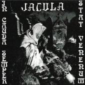 In cauda semper stat venenum by Jacula