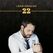 22 de Lean Hidalgo