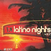 Latino Nights Vol. 2 - The Best of Latino Music von Salsaloco De Cuba