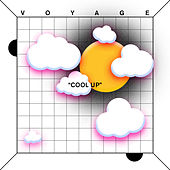 Cool Up by De Lux