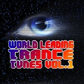 World Leading Trance Tunes (Volume 1) de Various Artists