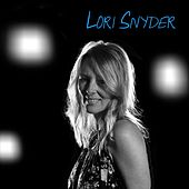 Lori Snyder by Lori Snyder