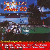 Favolosi anni '60 von Various Artists