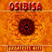 Greatest Hits by Osibisa