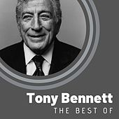 The Best of Tony Bennett von Tony Bennett