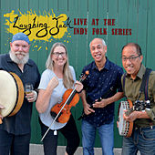 Live at the Indy Folk Series by Laughing Jack