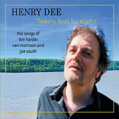 Talking Bout You and Me von Henry Dee