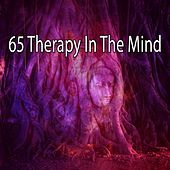 65 Therapy in the Mind von Music For Meditation