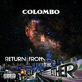 Return from the Ether by Colombo