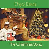 Christmas Song by Chyp Davis