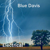 Electrical de Blue Davis