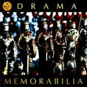 Memorabilia by Drama