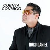 Cuenta Conmigo de Hugo Daniel