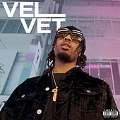 Velvet by FKi 1st