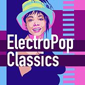 Electropop Classics von Various Artists