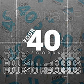 8 Years Of Four40 de Various Artists