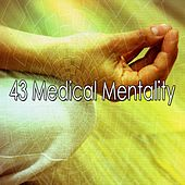 43 Medical Mentality by Classical Study Music (1)