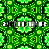 66 Meditation and Therapy Auras von Lullabies for Deep Meditation