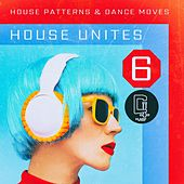 House Unites di Various Artists