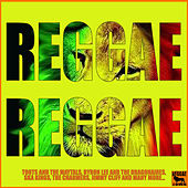Reggae Reggae de Various Artists
