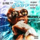 I'm So Juiced Up de DJ Paul