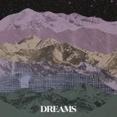 Dreams von Herizen